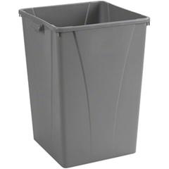 CFS34393523CS - CarlisleCenturian™ Waste Container 35 Gallon