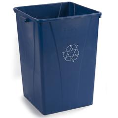CFS343935REC14CS - CarlisleCenturian™ Recycle Container 35 Gallon