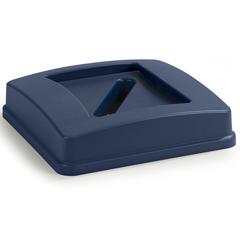 CFS343937REC14CS - CarlisleCenturian™ Paper Recycle Lid