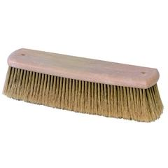 CFS36104000CS - CarlisleFlo-Pac® Wash Brush with Boar Bristles