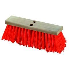CFS36111824CS - CarlisleFlo-Pac® Heavy Floor Sweep with Polypropylene Fill