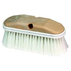 CFS36120902CS - CarlisleFlo-Pac® Vehicle Wash Brush with Polystyrene Bristles
