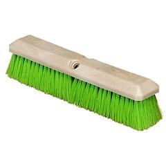 CFS36121475CS - CarlisleFlo-Pac® Vehicle Wash Brush with Nylex Bristles