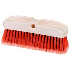 CFS36122124CS - CarlisleFlo-Pac® Flo-Thru Window Brush with Polystyrene Bristles