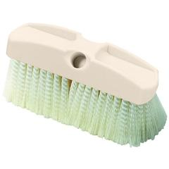 CFS36122800CS - CarlisleFlo-Pac® Vehicle Wash Brush with Crimped Polypropylene Bristles