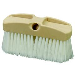 CFS36125202CS - CarlisleFlo-Pac® Vehicle Wash Brush with Polystyrene Bristles