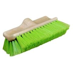 CFS36129775CS - Carlisle - Flo-Pac® Flo-Thru Vehicle Wash Brush with Nylex Bristles
