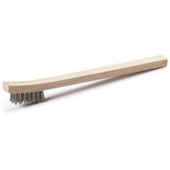 CFS3613S00 - CarlisleToothbrush