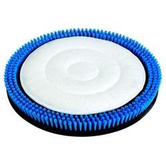 CFS361500DNBCS - CarlisleFlo-Pac® 15 Inch Dirt Napper Bonnet