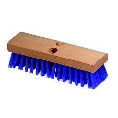 CFS3617514CS - CarlisleFlo-Pac® Stiff Polypropylene Deck Scrub Brush