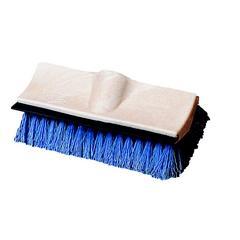 CFS3619014CS - CarlisleFlo-Pac® Dual Action® Scrub Brush with Squeegee