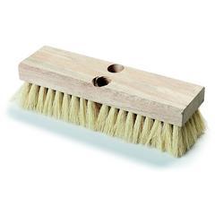 CFS3619300CS - CarlisleFlo-Pac® Tampico Deck Scrub Brush