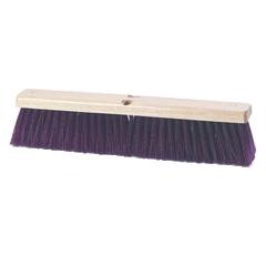 CFS3621932400EA - CarlisleFlo-Pac® Crimped Polypropylene Garage Sweep