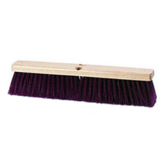 CFS3621933600EA - CarlisleFlo-Pac® Crimped Polypropylene Garage Sweep