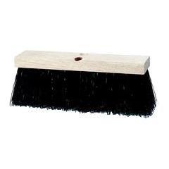 CFS3621951601EA - CarlisleFlo-Pac® Polypropylene Street Sweep