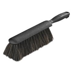 CFS3622503 - Carlisle® Counter & Radiator Brush
