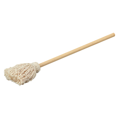 CFS3623200CS - CarlisleFlo-Pac® Cotton Bowl Mop