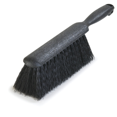 CFS3625803CS - CarlisleFlo-Pac® Counter Brush with Polypropylene Bristles