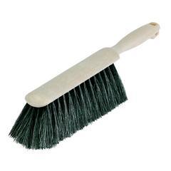 CFS3625903CS - CarlisleFlo-Pac® Counter Brush with Tampico Bristles