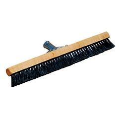 CFS3629703CS - Carlisle - Flo-Pac® Pile Brush with Nylon Bristles