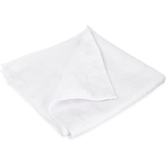 CFS3633402CS - Carlisle - Terry Microfiber Cleaning Cloth