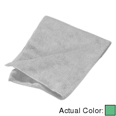 CFS3633409CS - Carlisle - Terry Microfiber Cleaning Cloth
