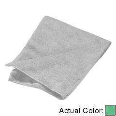 CFS3633409CS - CarlisleTerry Microfiber Cleaning Cloth