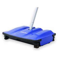 CFS3640014CS - Carlisle - Duo-Sweeper Manual Floor Sweeper 12