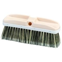 CFS3646600CS - CarlisleFlo-Pac® Flo-Thru Brush with Flagged Polystyrene Bristles