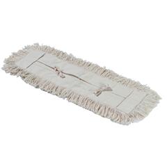 CFS364754800CS - CarlisleFlo-Pac® Dust Mop