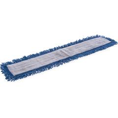 CFS364883614CS - CarlisleFlo-Pac® Launderable Dust Mop