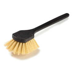 CFS36505L00CS - CarlisleSparta® Brush with Polypropylene Bristles