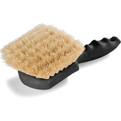 CFS3650500CS - CarlisleSparta® Brush with Polypropylene Bristles