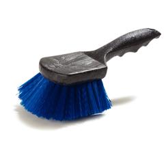 CFS3650514CS - CarlisleSparta® Utility Scrub Brush With Polypropylene Bristles