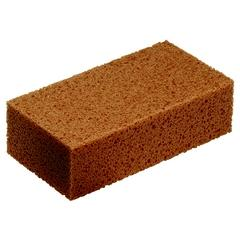 CFS36550100CS - CarlisleFlo-Pac® XLarge Sponge
