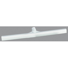 CFS3656802EA - CarlisleFlo-Pac® Rubber Floor Squeegee
