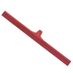 CFS3656805EA - CarlisleFlo-Pac® Rubber Floor Squeegee