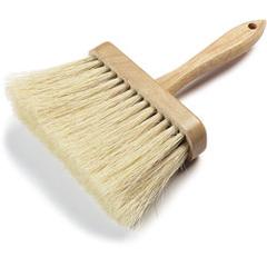 CFS367159TC00 - CarlisleCement Coated Brush w/Tampico Bristles