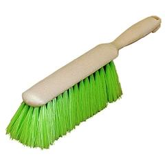 CFS3684676CS - CarlisleFlo-Pac® Counter Brush with Nylex Bristles