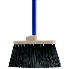 CFS3686403CS - CarlisleFlo-Pac® Duo-Sweep® Light Industrial Broom, Stiff