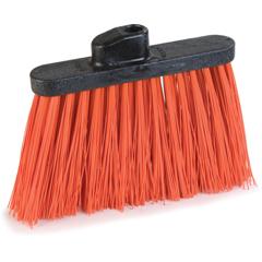 CFS4108324CS - CarlisleSpectrum® Duo-Sweep® Angle Broom