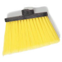 CFS3686704CS - CarlisleDuo-Sweep® Medium Duty Angle Broom Heads