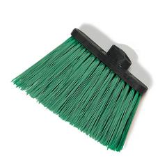 CFS3686709CS - CarlisleDuo-Sweep® Medium Duty Angle Broom Heads