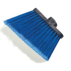 CFS3686714CS - CarlisleDuo-Sweep® Medium Duty Angle Broom Heads