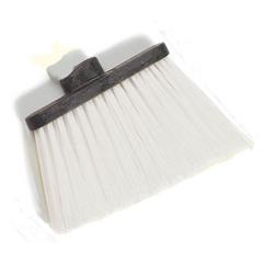CFS3686802CS - Carlisle - Duo-Sweep® Heavy Duty Angle Broom Heads