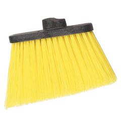 CFS3686804CS - Carlisle - Duo-Sweep® Heavy Duty Angle Broom Heads