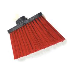 CFS3686805CS - Carlisle - Duo-Sweep® Heavy Duty Angle Broom Heads