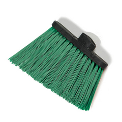 CFS3686809CS - Carlisle - Duo-Sweep® Heavy Duty Angle Broom Heads