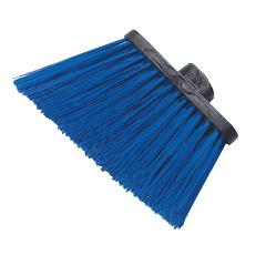 CFS3686814CS - Carlisle - Duo-Sweep® Heavy Duty Angle Broom Heads