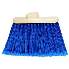 CFS3687314CS - CarlisleFlo-Pac® Duo-Sweep® Warehouse Broom, Head Only